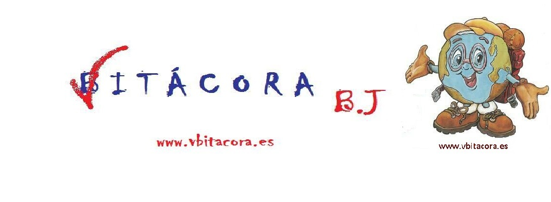 bitacorin_-_copia_2